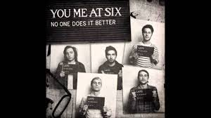 save it for the bedroom acoustic no one does it better acoustic you me at six studio version