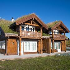 timber frame house manufacturing and construction