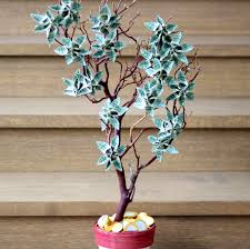 wedding money wedding money tree for sale the best wallpaper wedding