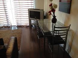 Laminate Flooring Teesside York Apartments Thornaby On Tees Uk Booking Com