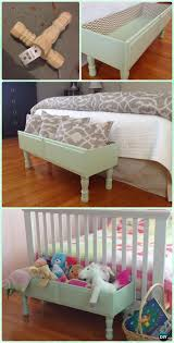 Recycle Sofas Free Recycle Old Drawer Furniture Ideas Projects Dresser Drawers