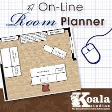 koala online room planner my studio style