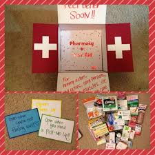 get better soon gift ideas 7 best get well soon images on boyfriend gifts