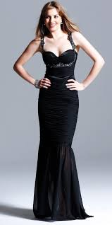 black sweetheart holiday party dress pictures photos and images