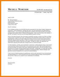 nanny cover letter rfp cover letter rfp cover letter samples