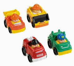 toddler toy car toddler approved 11 ways to learn and play with toy cars