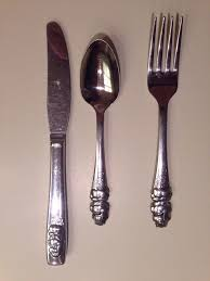 kitchen forks and knives best 25 spoon knife ideas on fork spoon wall decor