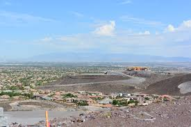 ascaya henderson luxury custom home sites