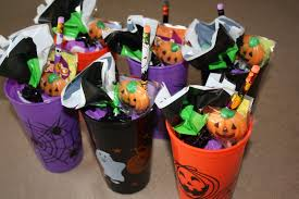 Halloween Birthday Party Favors Halloween Happiness Fun Ideas For Children U0027s Halloween Party