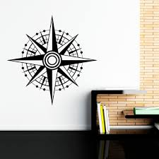 Ocean Wall Decals For Nursery by Compare Prices On Nautical Decals Online Shopping Buy Low Price