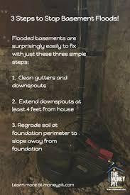 Wet Basement Systems - diy basement waterproofing sealonce basement system ideas for