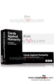 cards against humanity where to buy in store cards against humanity party for horrible cards
