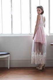 robe de tã moin de mariage robe tã moin de mariage 100 images collection de robe de