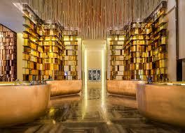 interior design exhibition at hotel annapurna part i shweta shakya