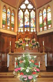 easter religious decorations 86 best church worship space christian educ decorating ideas