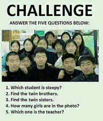 Funny Chinese Memes - challenge funny meme quiz funny memes