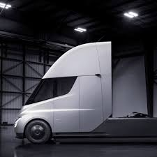 how do you estimate impact force wired elon musk reveals tesla s electric semitruck