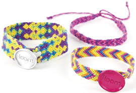 looms bracelet maker images Discover the next generation of bracelet making with i loom jpg