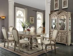 formal livingroom modern formal living room sets formal dining room colors small