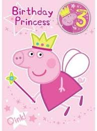 peppa pig birthday 29 best peppa pig images on birthdays peppa pig cakes