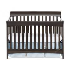 Coventry Convertible Crib Child Craft Home Nursery Cribs Best Price Sale Review