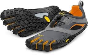 running shoes vibram fivefingers spyridon mr trail running shoes s rei com