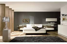 Wall Mounted Bedroom Storage Cabinets Bedroom Astonishing Bedroom Furniture For Bedroom Interior