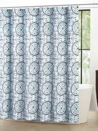 Restoration Hardware Shower Curtain Rings Target Shower Curtain Rings Shower Curtains At Target Blue Bird Tj