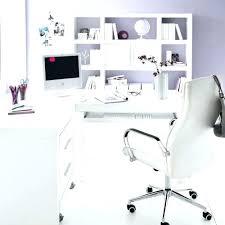 bureau secr aire fly caisson bureau fly bureau blanc fly meuble bureau fly luxury meuble