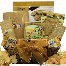 kosher gift baskets gift baskets gourmet kosher small kosher gift basket