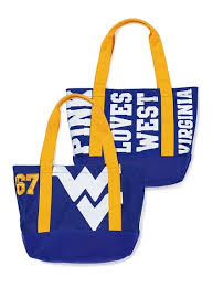 West Virginia travel luggage bags images 122 best west virginia images country roads west jpg