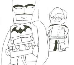lego batman car coloring pages batman car coloring pages batman monster truck coloring page kids