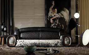Luxury Leather Sofa Luxurious Leather Sofas Furniture From Turkey