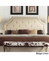 find the best deals on grace button tufted queen size fabric
