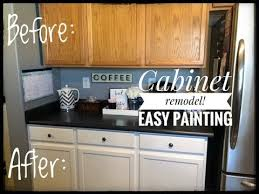 how to paint kitchen cabinets using liquid sandpaper kitchen cabinet remodel painting cabinets no sanding