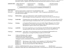 sle resume for client service associate ubs description meaning exceptional office admin resume sles accounting manager sle