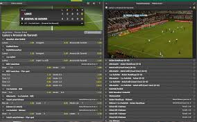 bet365 apk livescore bet365 apk 0 1 free entertainment apk