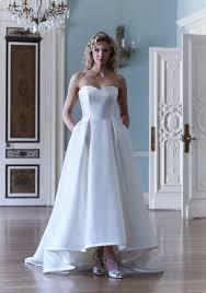 Wedding Dresses Sheffield 57 Best Sassi Holford At Ellie Sanderson Images On Pinterest