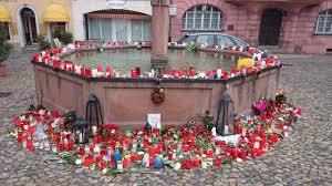 Staatsanwaltschaft Baden Baden Ortenauticker Nachrichten Der Ortenau Offenburger Tageblatt