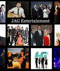 wedding bands geelong wedding entertainment geelong melbourne echuca bendigo mildura