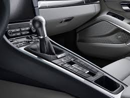 porsche 911 turbo manual porsche 911 s cabriolet photos images and wallpapers