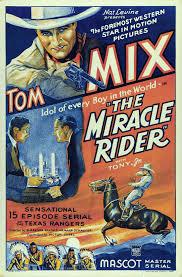 The Miracle Season Plot The Miracle Rider