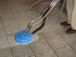 floor tile grout cleaning machine carpet vidalondon