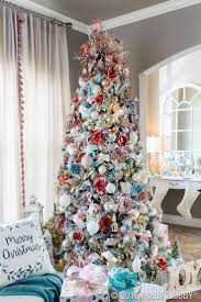 2282 best christmas trees images on pinterest christmas tree