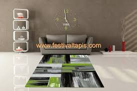 tapis pour cuisine grand tapis de cuisine tapis cuisine tapis de cuisine pas cher