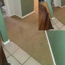 tetris cleaning services 24 photos 56 reviews carpet