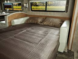 Comfort Sofa Winnebago Rv Features Comfort Sofa Sleeper Photos