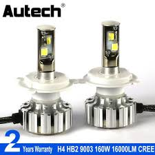 nissan titan headlight bulb compare prices on nissan altima headlights online shopping buy