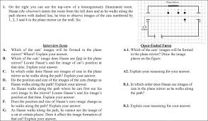 identifying pre service physics teachers u0027 misconceptions and