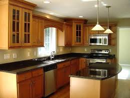 kitchen cabinets rhode island french country kitchen yellow
